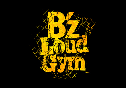 B'z Loud-Gym -TAK NIGHT-