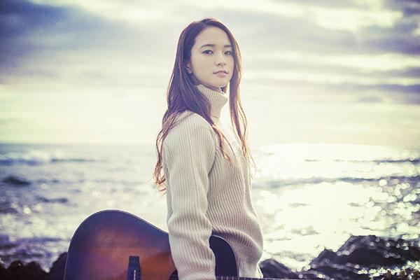 """Leola 1st Oneman Live """"Hello! My name is Leola.""""追加公演"""