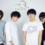 センスレス少女×VARIT. presents 「センスレス少女 2nd Single『アネモネ』release TOUR 〜神戸編〜」
