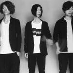 「Kodomo Rengou」release tour
