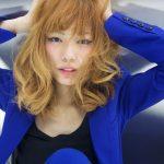 神戸カワイイプロジェクトプレゼンツ『Rinana Collection』〜Rinana5th×birthday〜