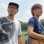 AKIYASUMI ONEMAN TOUR2018-あすなろの空-