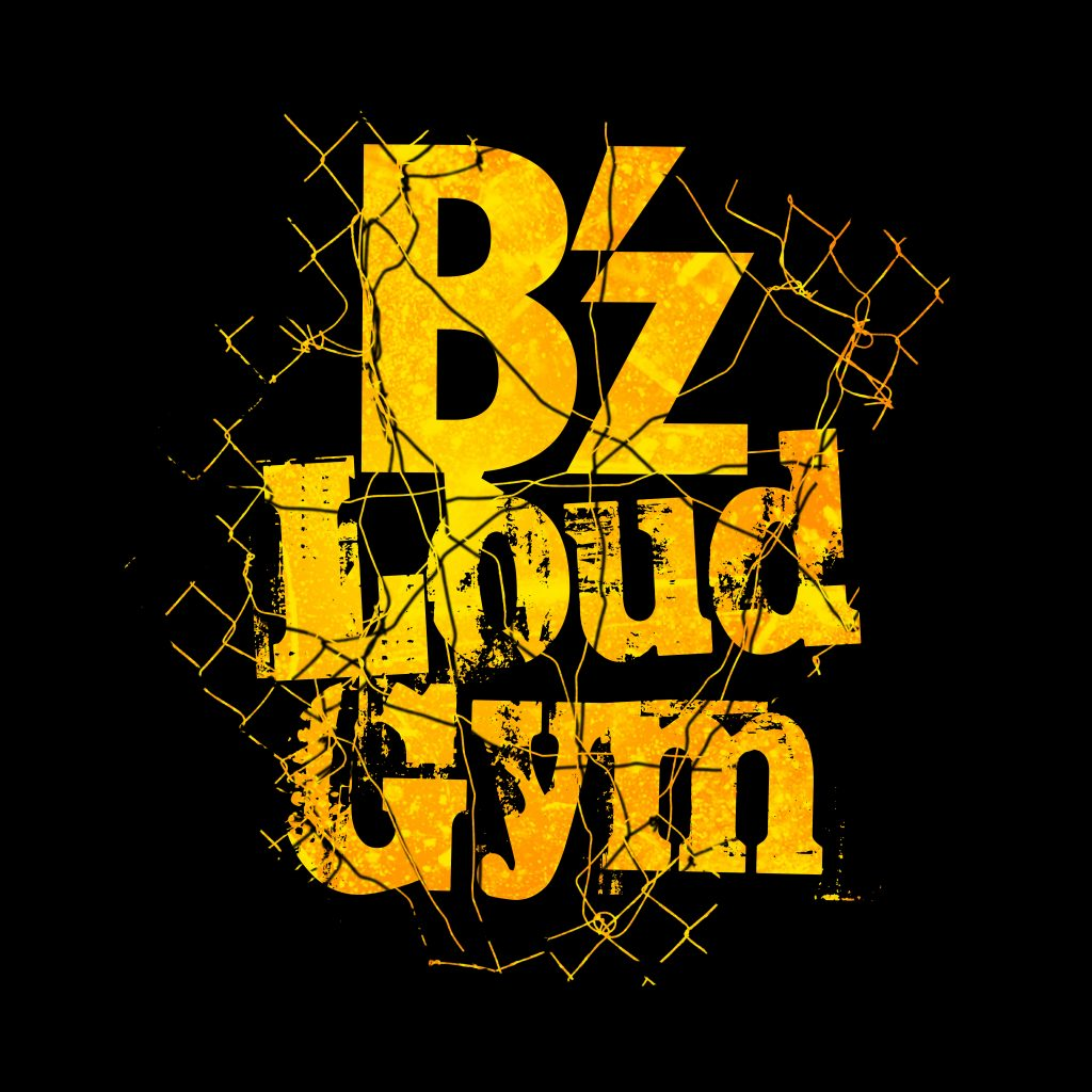 B'z Loud-Gym 〜Secret Pleasure NIGHT〜
