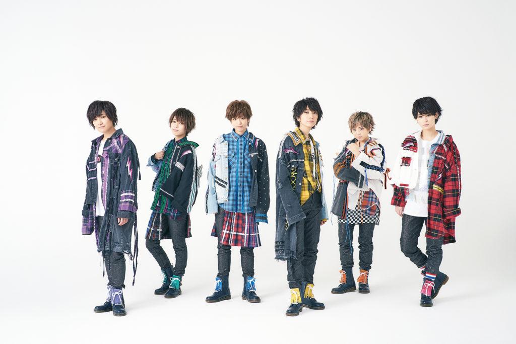 FUDAN10KU LIVE 10th ANNIVERSARY TOUR Vol.3~31の風思議な魔法~