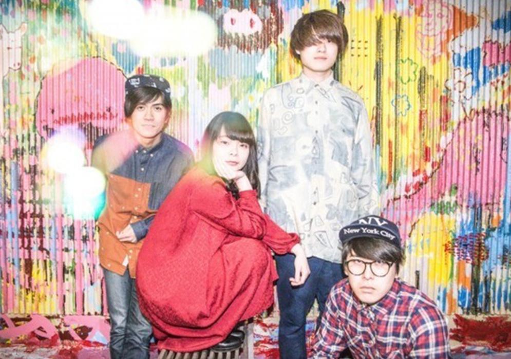 交差する残響×Before Sunrise 『宵待 2nd single honne/1992 レコ発tour 備忘録 神戸編』