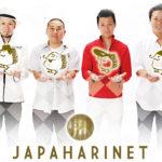 神戸VARIT.14th Anniversary「極メロ〜ドリームマッチ2018〜」
