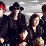 Rayflower TOUR 2018 〜Endless Journey〜