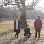神戸VARIT.14th Anniversary「KOBE歌ゴコロナイト!」