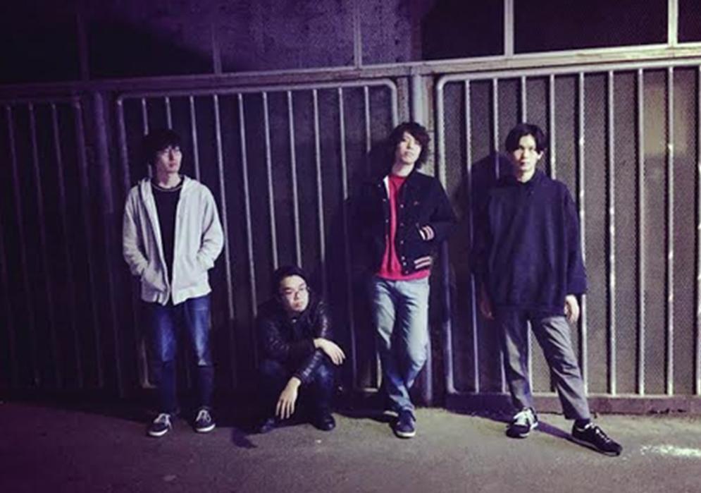 神戸VARIT.14th Anniversary「偶然の音楽」