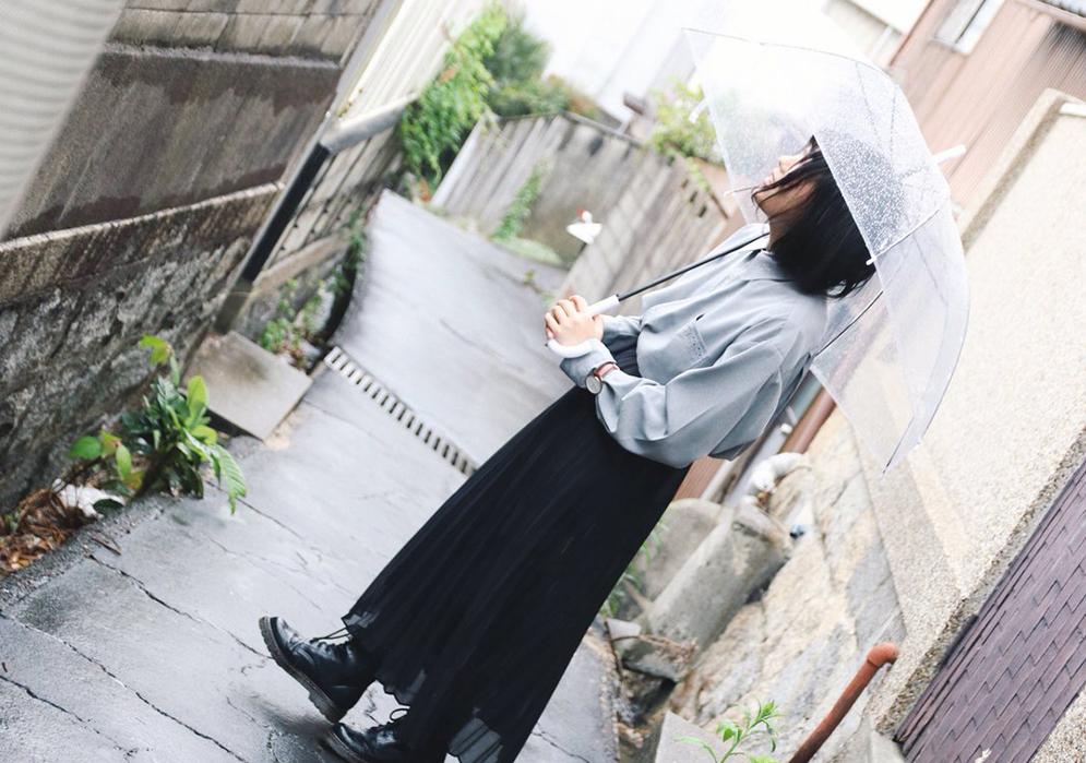 「サマーレボリューション☆十代白書」
