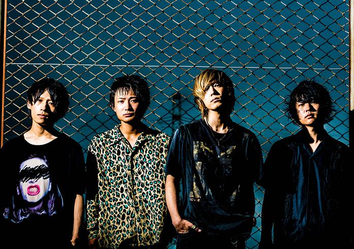 神戸VARIT.14th Anniversary『再会の日』
