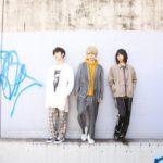 WEAVER×VARIT. Presents「WEAVING ROOM FINAL~COUNTDOWN LIVE 2018→2019~」