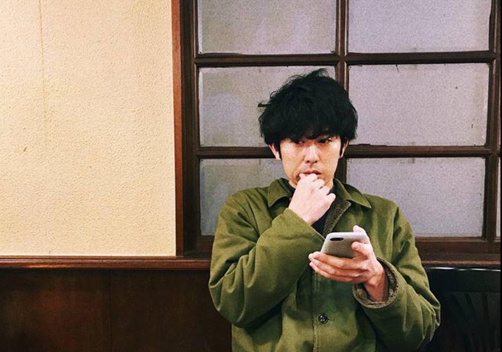 「極メロ〜黄金のいなほ2018〜」