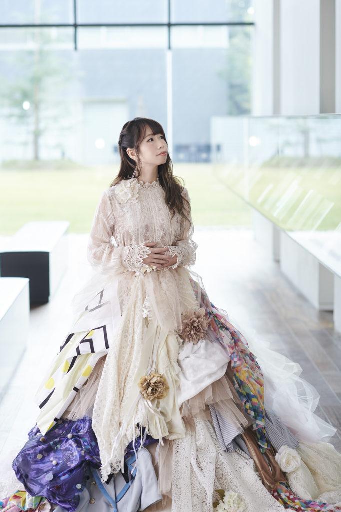 やなぎなぎ ライブツアー 2019 -LIBRARY- & -MUSEUM- アコースティックver.