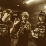 電大LIVE2019 神戸 〜宴は続くよどこまでも〜