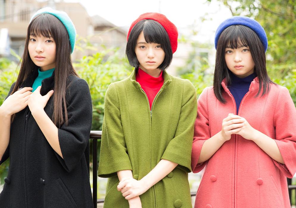 H.I.P.presents GIG TAKAHASHI tour 2019