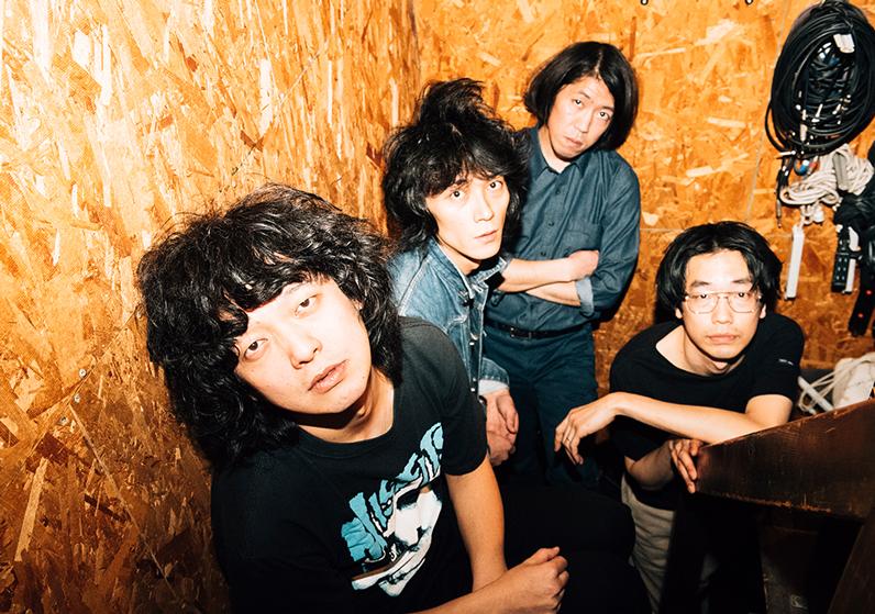 神戸VARIT.15th Anniversary「極...