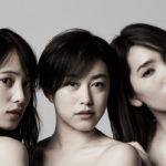 神戸VARIT.15th Anniversary「ハートフルでワンダフォ〜!」