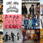 「KOBE Goodies Collection 15th Anniversary R&R Encore」