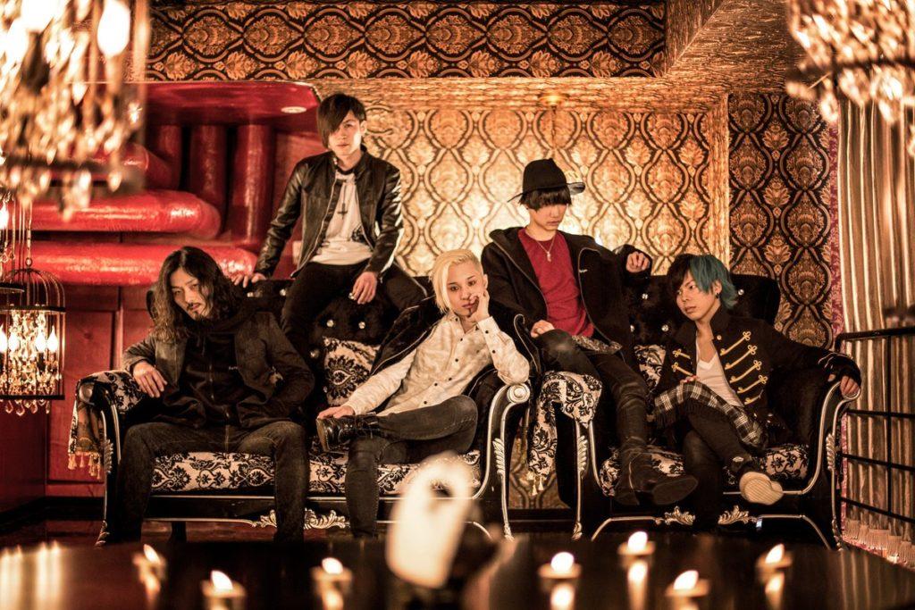 TOUR「ガチャっ10LIVE 2019」