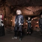 Royz 47都道府県 ONEMAN TOUR「THE [XLVII]TH IGNITE」