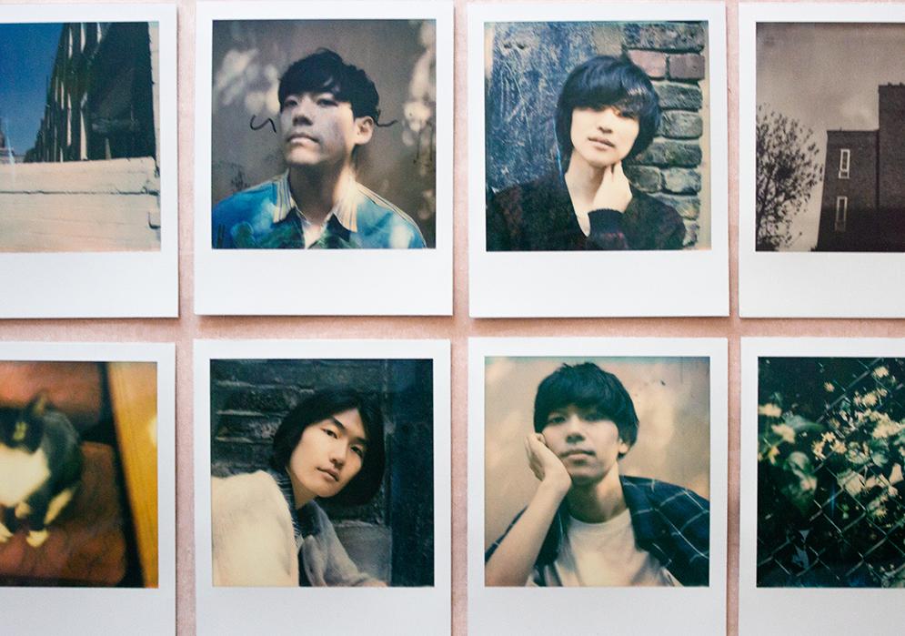 神戸VARIT.15th Anniversary「極メロ〜ミスター・ムーンライト2019〜」