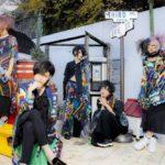 ユナイト 2019 SUMMER ONEMAN TOUR「みんなのおと」