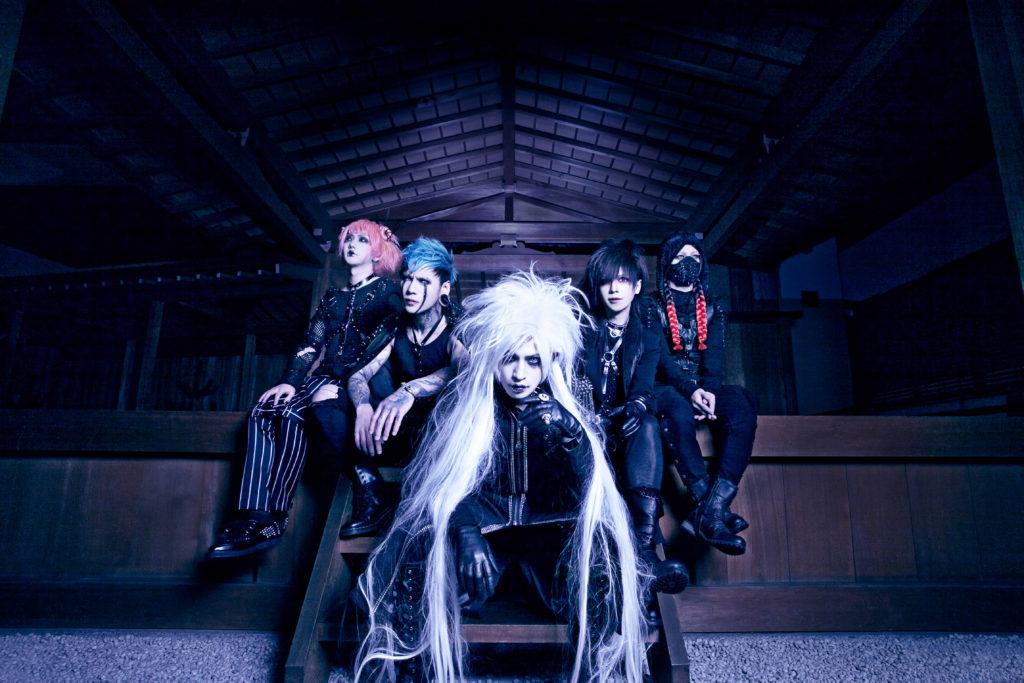 6th ONEMAN TOUR 2019「千年ノ宴」