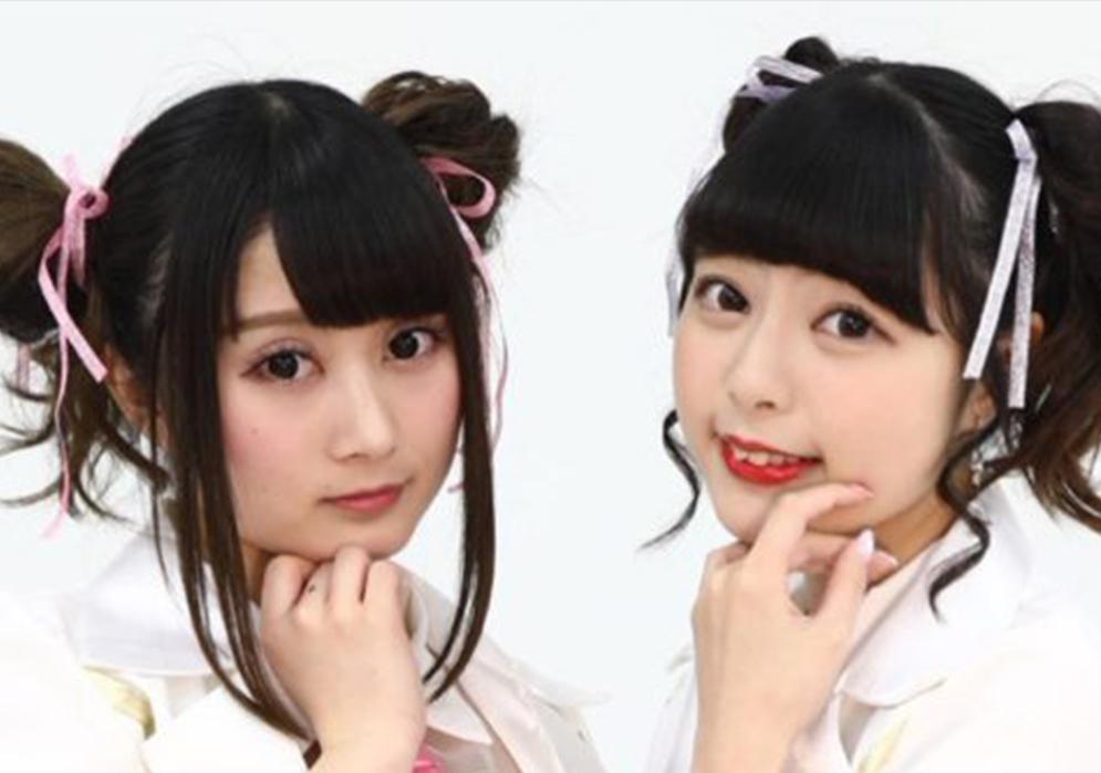 「アイ!カツ!〜来世も絶対女の子〜Vol.6」