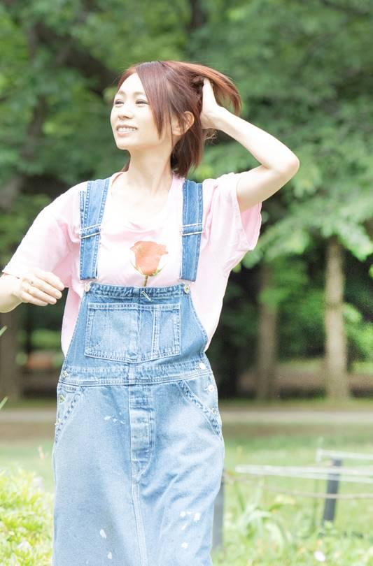 「永井真理子 M's Rock 2019」