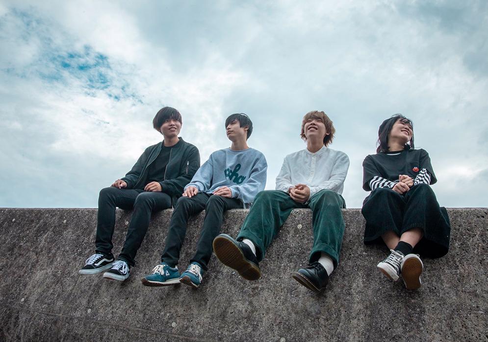 Mountain Luck 16 「UMEILO と Mr.ふぉるて の阪神ツアー」