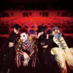NoGoD 15th ANNIVERSARY ONE MAN TOUR-2020- 『Ism』