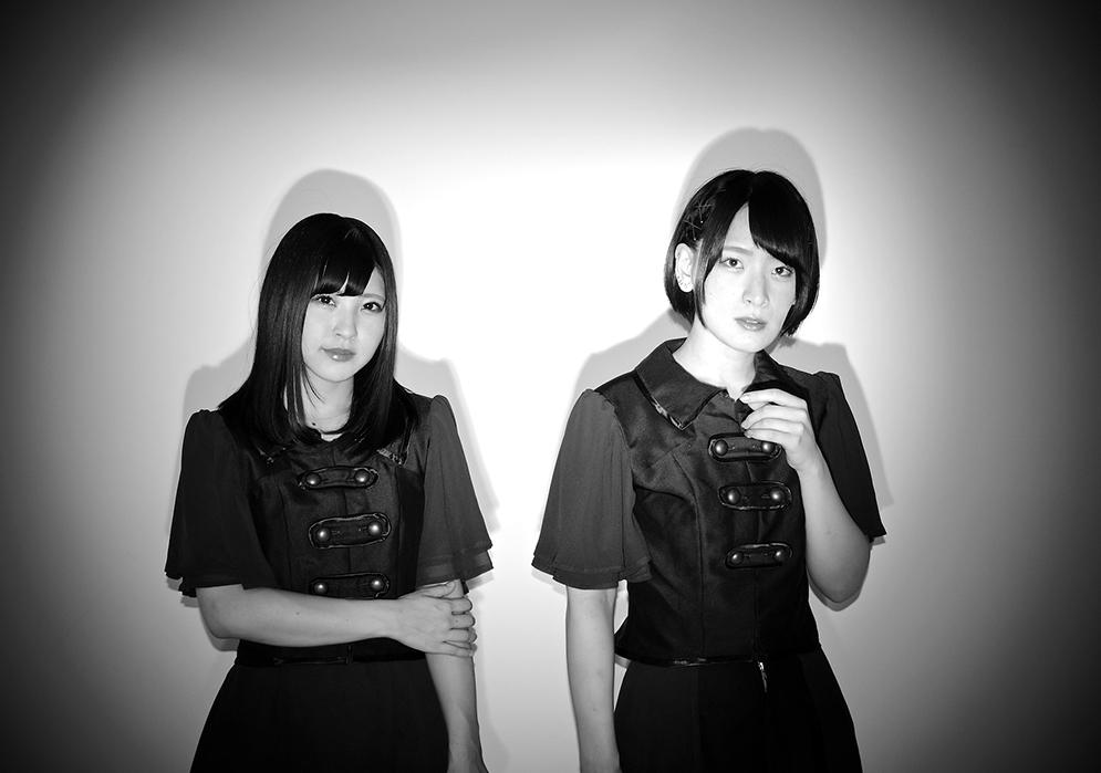 「アイ!カツ!〜来世も絶対女の子 Vol.9〜」