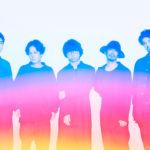 「wacci 47都道府県ツアー 2019-20 〜Empathy〜」ライブハウスツアー