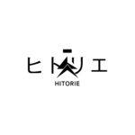 """ヒトリエ BEST ALBUM RELEASE TOUR """"4"""""""