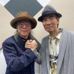 """【振替】Shigeru links Ryomei """"TOUR 2020~2021"""""""