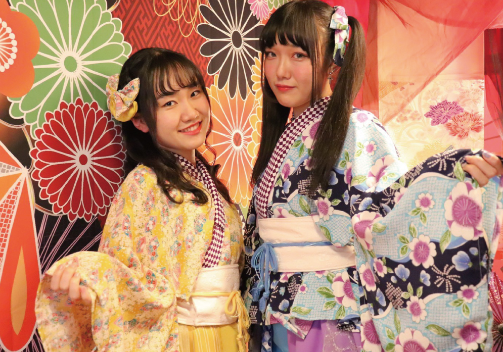 「I*DOL NOTEBOOK#26〜神戸flavor新メンバーお披露目SP」