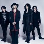 D'ERLANGER TOUR AGITO 2020【開催延期】
