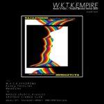 W.K.T.K.EMPIRE