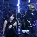 """(開催中止)DASEIN 20th Anniversary TOUR 2020 振替公演 「TWENTY△▽TRINITY」~夢つれて おもへば一夜 二十年~"""""""