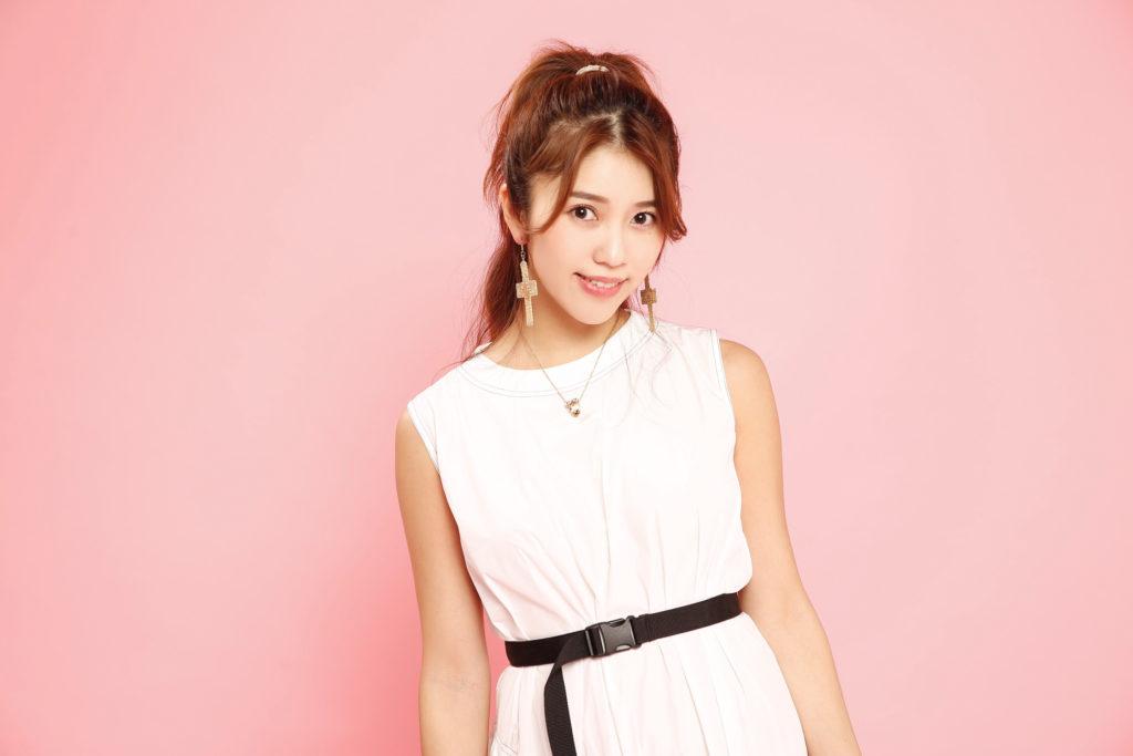 Pile 10thシングルリリース記念イベント