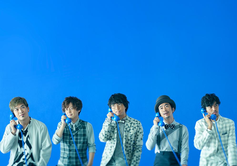 神戸VARIT.15th Anniversary「極メロ〜赤青うた合戦2019〜」