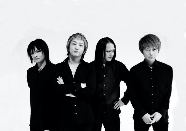 ZIGZO TOUR 2020【開催中止】