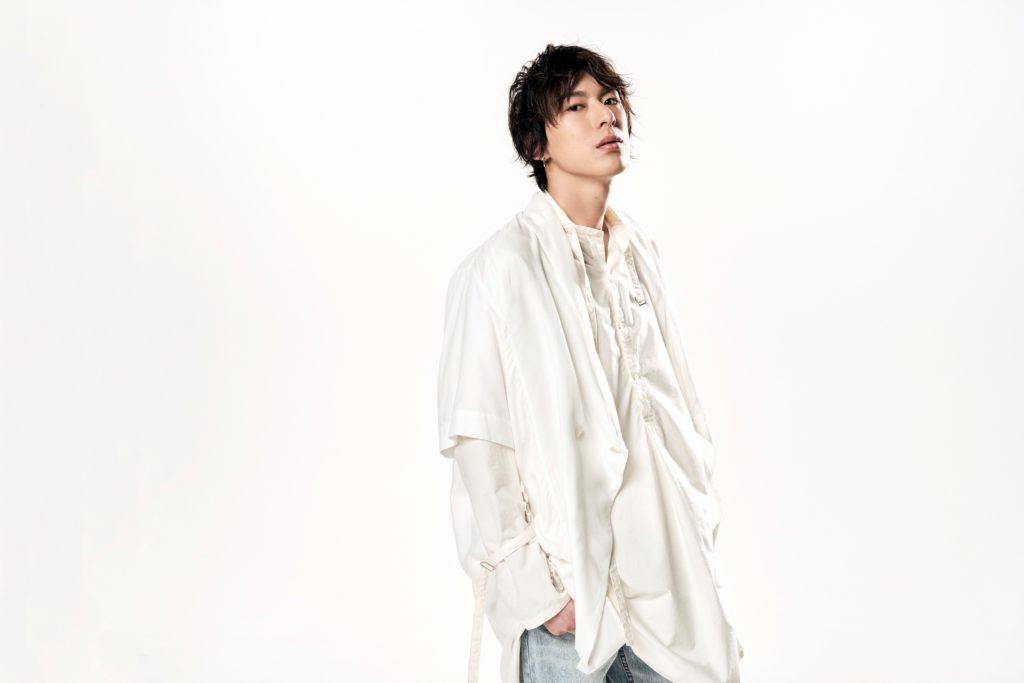 北園涼 2nd LIVE TOUR 2021(1部/ファンミーティング)